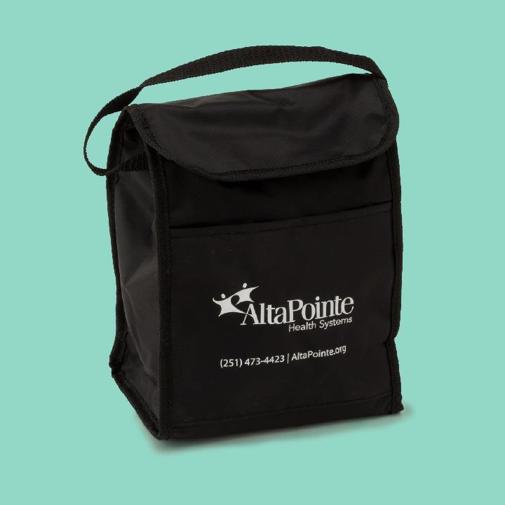 AltaPointe Health