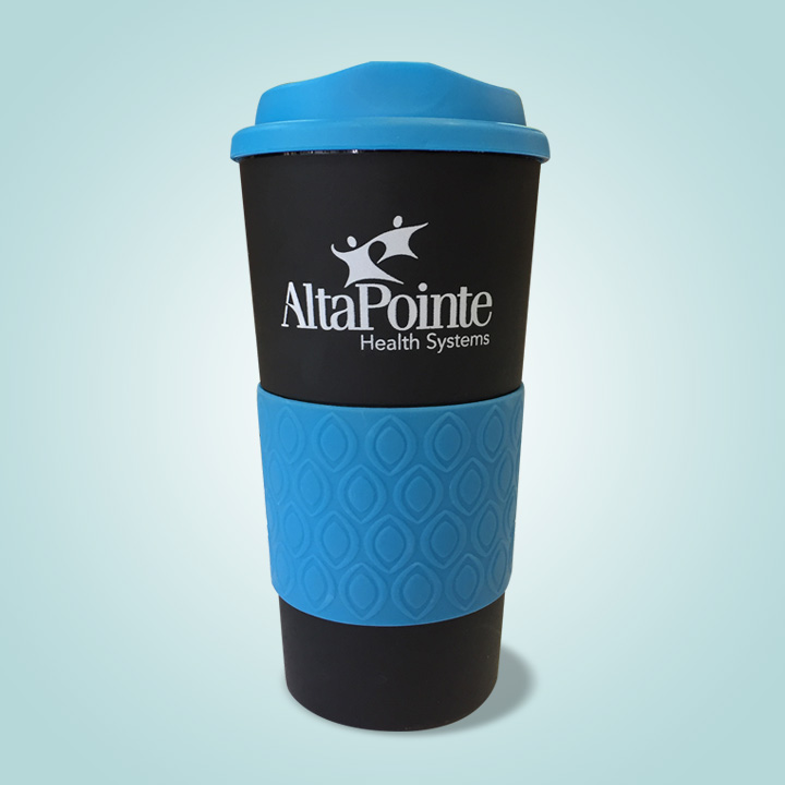 AltaPointe Health thermos