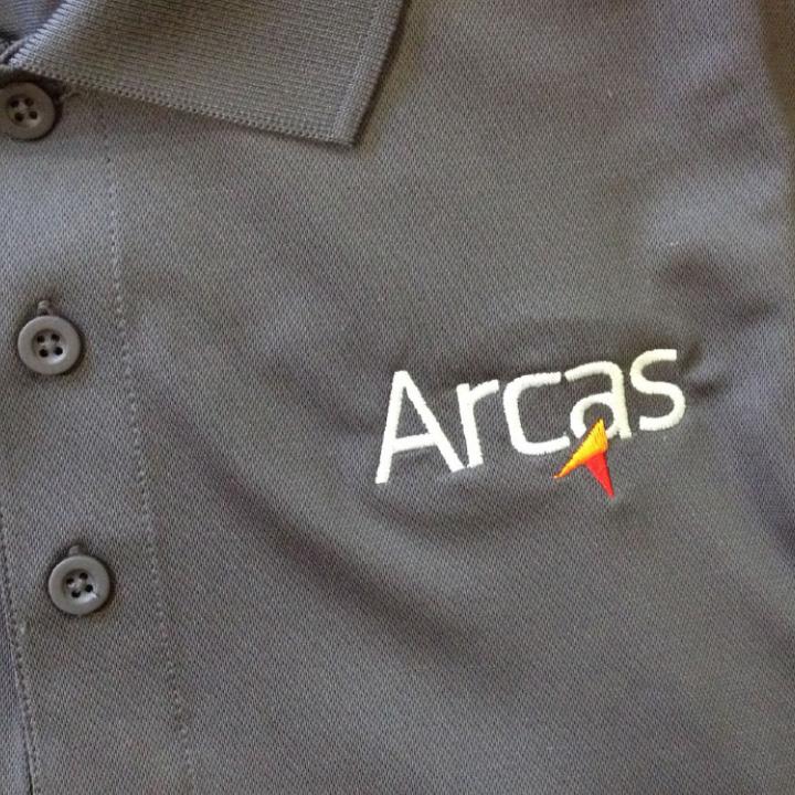 Arcas Investigations