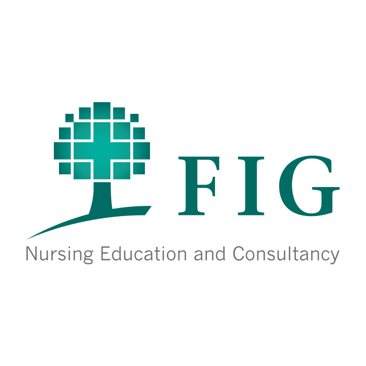 FIG Nursing Education & Consultancy