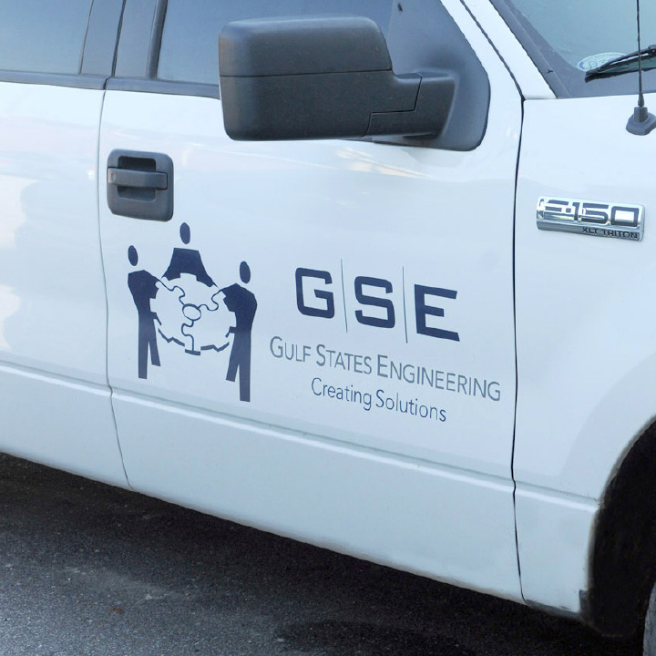 GSE Engineering