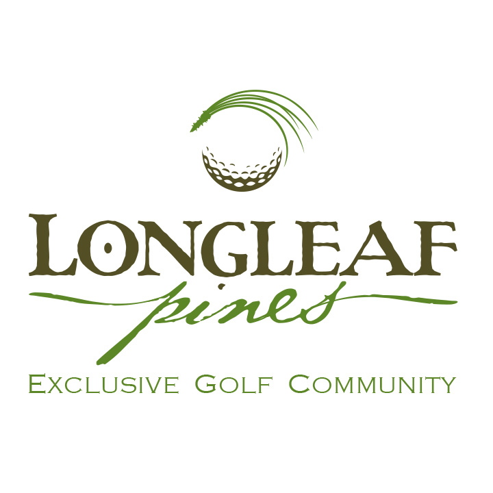 Longleaf Pines Exclusive Golf Community