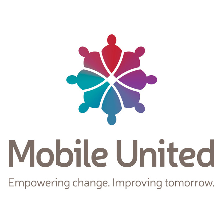 Mobile United