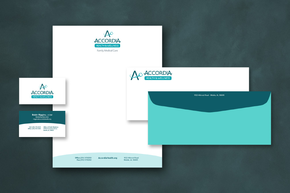 Accordia Health & Wellness Business Papers