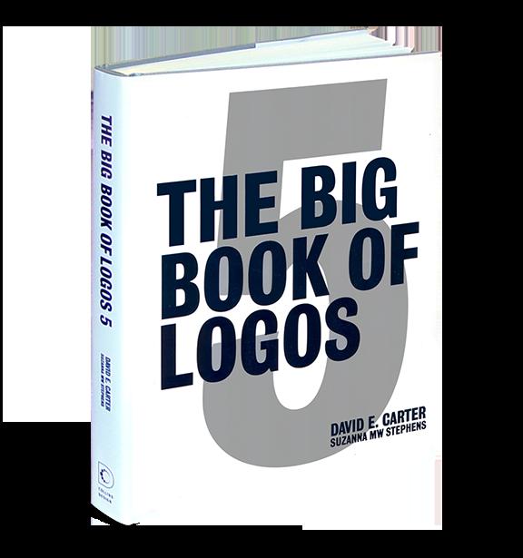 Big Book of Logos 5