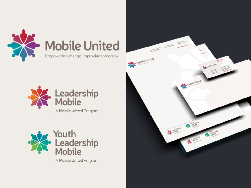 Mobile United Business Papers