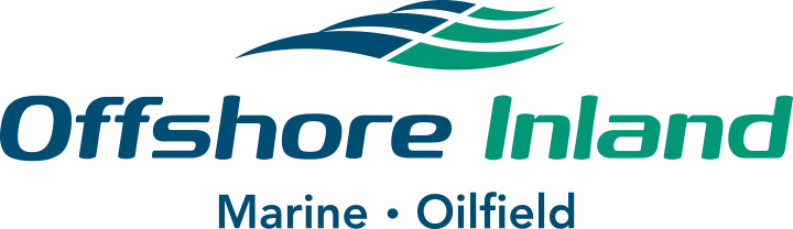 Offshore Inland Logo