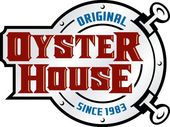 Original Oyster House Logo
