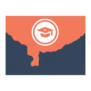 Hubspot Academy Inbound Certified Logo