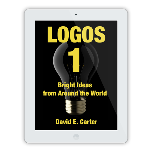 Logos 1 ebook cover