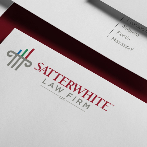 Satterwhite Law Firm